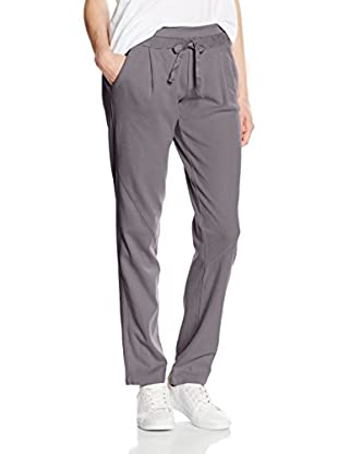 DEHA Sweatpants B22657