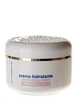 Dap Crema Hidratante 200 ml Piel Seca