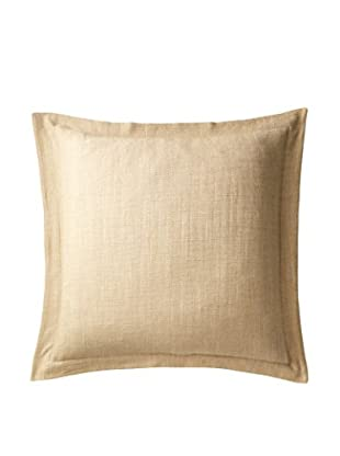 Amity Home Logen Euro Sham, Natural