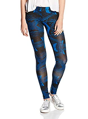 Custo Barcelona Leggings