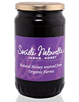 Societe Naturelle Jamun Honey - 1000 gms