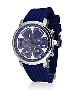Constantin Durmont Reloj de cuarzo Man CD-GRAN-QZ-RB-STWH-BL  44 mm