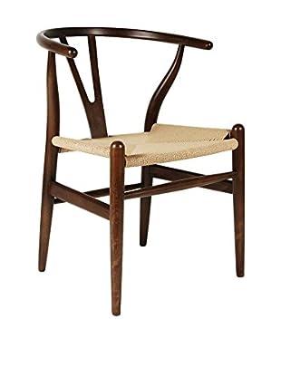 Silla Fer Chair Haya