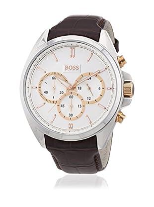 Hugo Boss Reloj de cuarzo Man Driver 41 mm