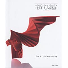 Masters of Origami: The Art of Paperfolding : at Hangar-7