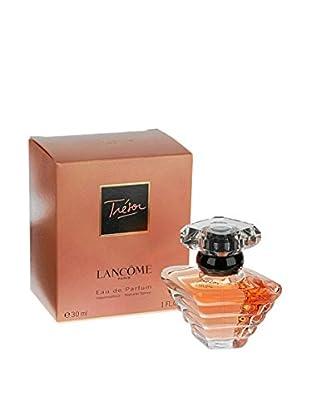 Lancome Perfume Mujer Tresór 30 ml