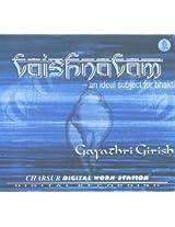 Vaishnavam