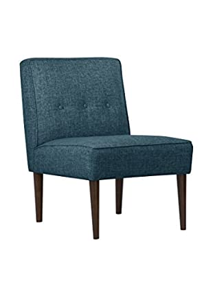 Skyline Zuma Montclare Chair, Navy