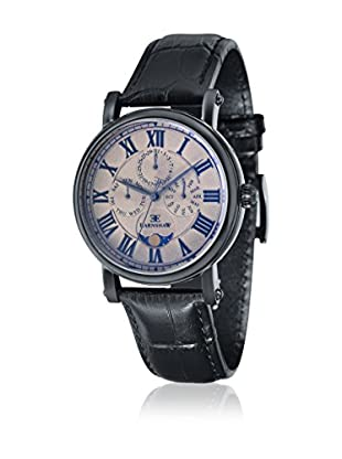 THOMAS EARNSHAW Reloj de cuarzo Man ES-8031-05 42 mm