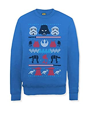 Star Wars Sudadera