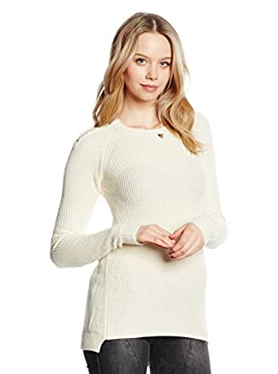 Guess Pullover Ademia