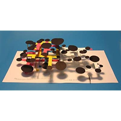 http://www.amazon.co.jp/600-Black-Spots-Children-Collectible/dp/1416940928/ref=sr_1_1?ie=UTF8&qid=1249093671&sr=8-1