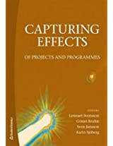 Capturing Effects: of Projects & Programmes