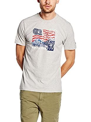 THINK PINK T-Shirt T-Shirt Uomo