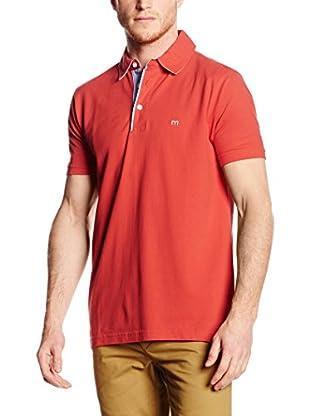 Milano Poloshirt