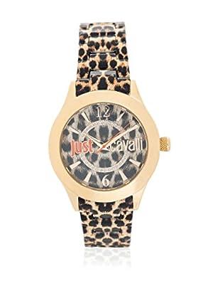 JUST CAVALLI Reloj de cuarzo R7253177501