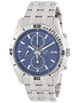 Pulsar Men's PF8397 Chronograph Watch
