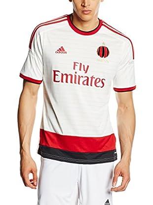 adidas Camiseta de Fútbol Acm A Jsy