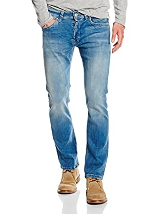 LTB Jeans Jeans Hollywood
