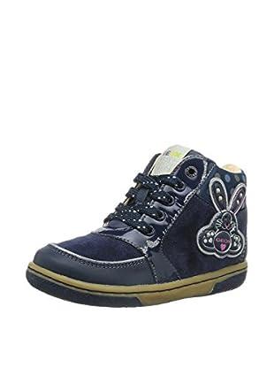 Geox Sneaker B Flick