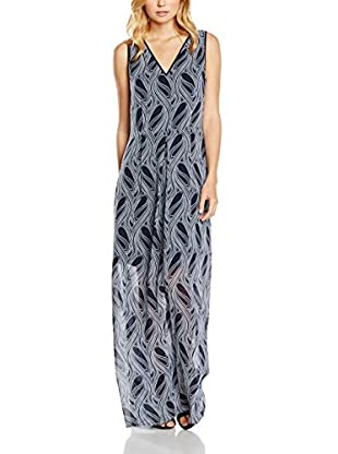 Michael Kors MaxiDress