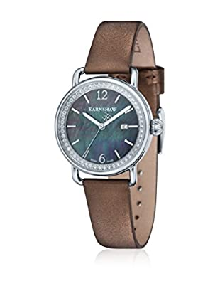 THOMAS EARNSHAW Reloj de cuarzo Woman ES-0022-03 34 mm