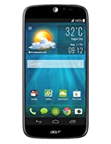 Acer Liquid Jade (Black)