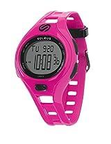 Pink Dash Watch