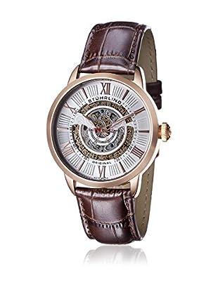 Stührling Original Reloj con movimiento cuarzo suizo 696.03  44 mm