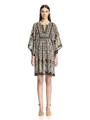 Tolani Women's Charlene Dress