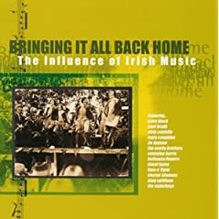 BRINGING IT ALL BACK HOME-�A�C���b�V���E�\�E�������߂�-