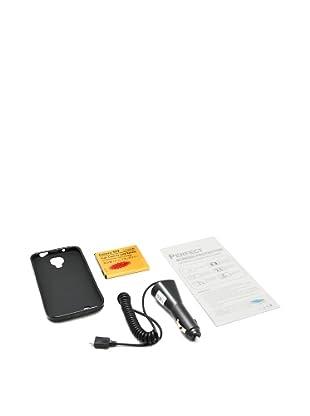 Unotec Pack Essenziale Galaxy S4