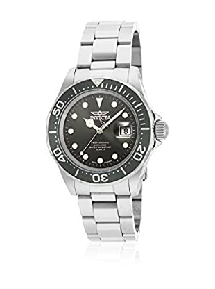 Invicta Quarzuhr Man Pro Diver 40 mm