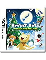Smart Boy's: Winter Wonderland - Nintendo DS