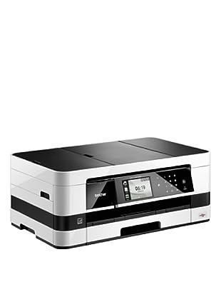 Brother MFC-J4510DW Stampante Inkjet Wireless Multifunzione