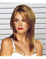 Celine Synthetic Wig by Revlon