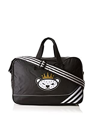 adidas Bandolera Boston Bear Bag