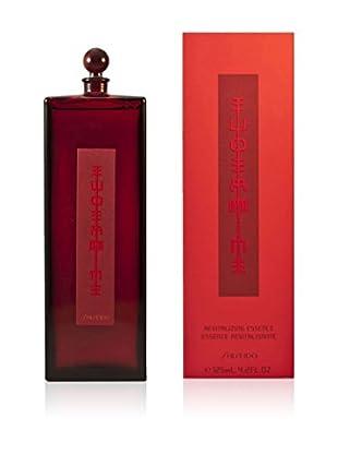 Shiseido Loción Facial Eudermine 125 ml