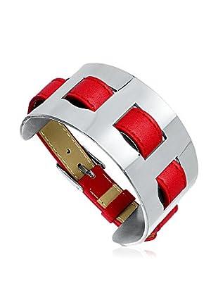 I WANT YOU Armband Fashion