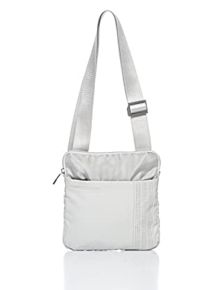 MOMODESIGN Bolso Tramp
