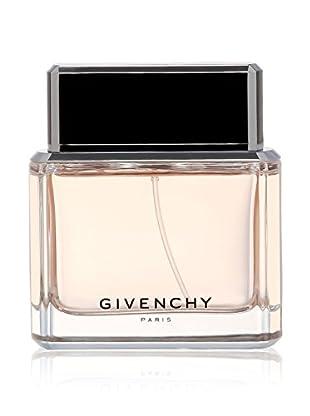 Givenchy Damen Eau de Parfum Dahlia Noir 75 ml, Preis/100 ml: 85.26 EUR