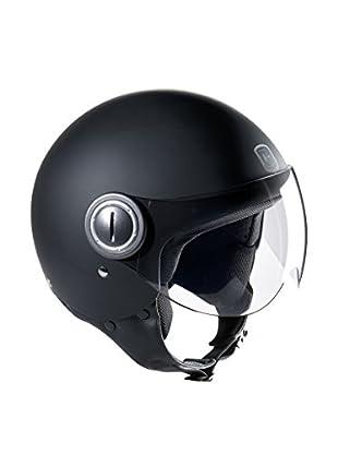 Exklusive Helmets Helm Vogue