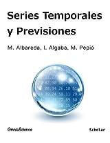 Series temporales y previsiones