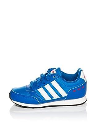 adidas Sneaker Switch Vs K