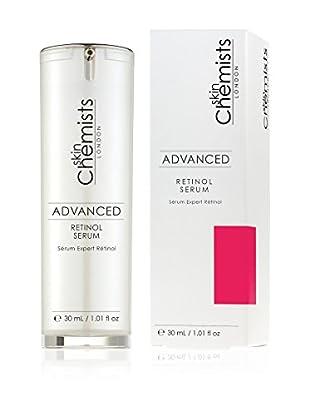 Skin Chemists Gesichtsserum Advanced 30 ml, Preis/100 ml: 106.5 EUR