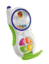 Hello Baby Phone