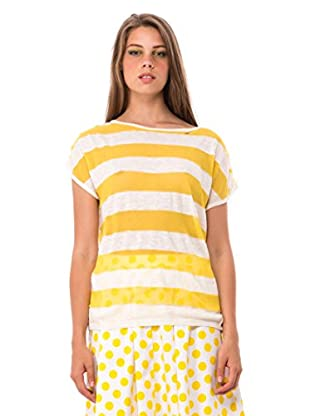 Blugirl Folies T-Shirt