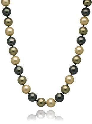 Perldor Collar 60650063, 52 cm