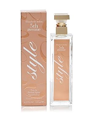 Elizabeth Arden Damenparfüm 5Th Avenue Style 125 ml, Preis/100 gr: 17.56 EUR