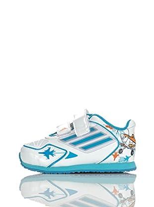 adidas Zapatillas Disney Planes Cf I